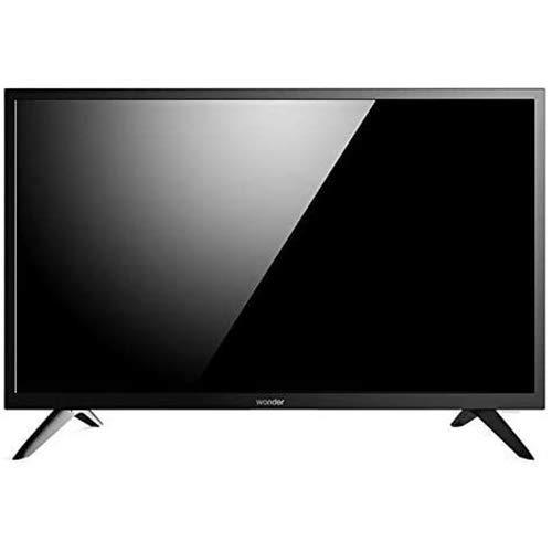 "WONDER TV LED WDTV024CSM 24"" SmartTV Android"