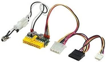 Pico PSU-120 12V 120Watt Dc-DC ATX Power Supply for Mini-ITX Mainboard