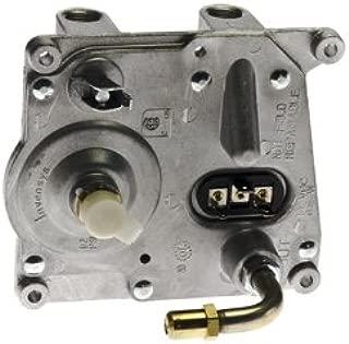 Whirlpool W10293048 Gas Valve for Range