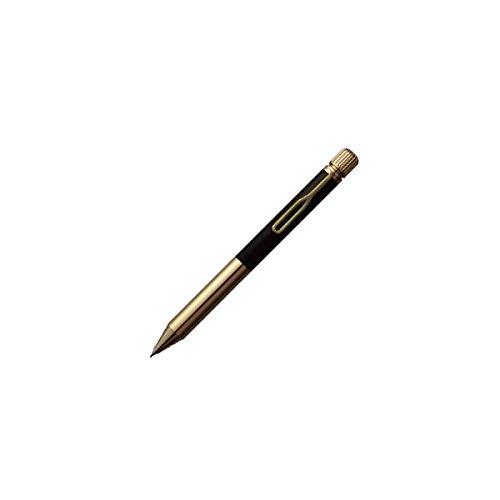 サクラクラフトラボ 001 ブラック