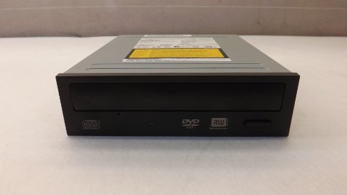 Sony DW-Q28A DVD/CD Rewritable Drive Unit T29143