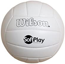 Best a white volleyball Reviews