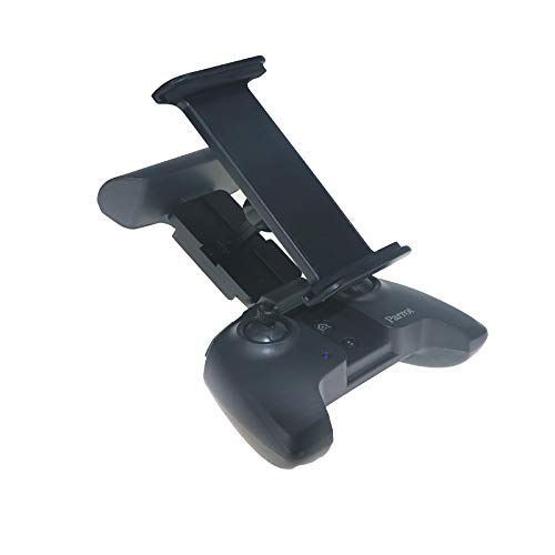 KINGDUO Fernbedienung Extend 4-12 inch Handy-Tablet Halterung Halterung Halter Für Papagei Anafi Rc Drohne