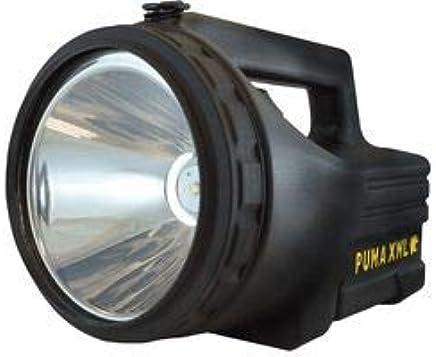 Nightsearcher HT550/Distance mont/é lampe frontale /à LED