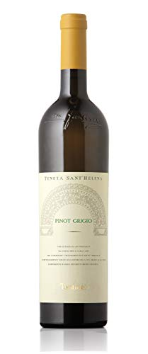 Fantinel Tenuta Sant'Helena Pinot Grigio DOC Collio, 750 ml
