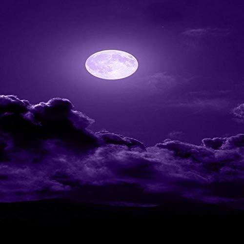 Thomas Jones feat. Lunar Shadow