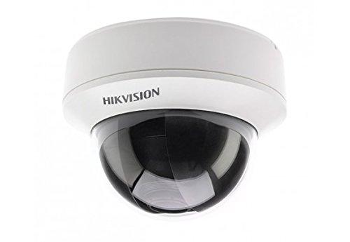 Hikvision focale analogico CCTV 700 TVL, per interni