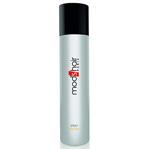 Spray Mistral 300 ml