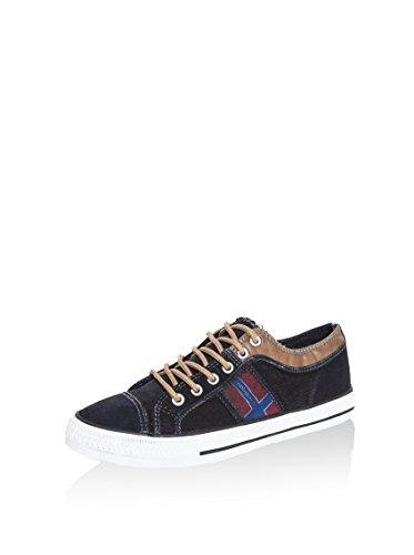 Nebulus Sneaker Utah T147