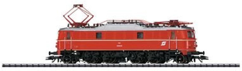 Trix 22683 - Elektrolok Reihe 1018 BB Jaffa