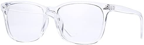Clear glasses mens _image0