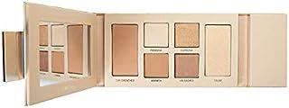 Mii Cosmetics Dreamscape Palette - Temptress Complexion Palette