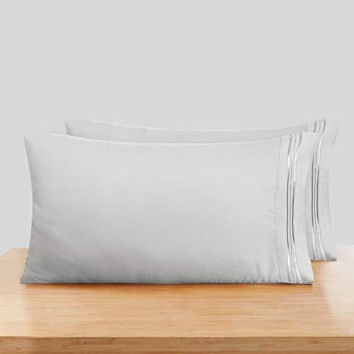 Edredón Antiacaros marca Nestl Bedding
