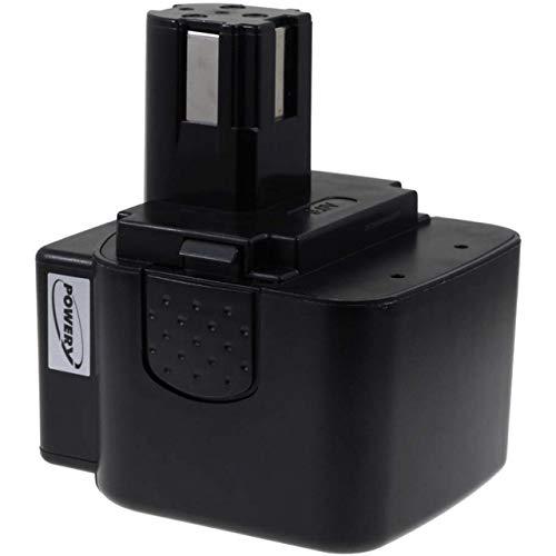 Batería para Herramienta MAX Rebar Modelo JP409