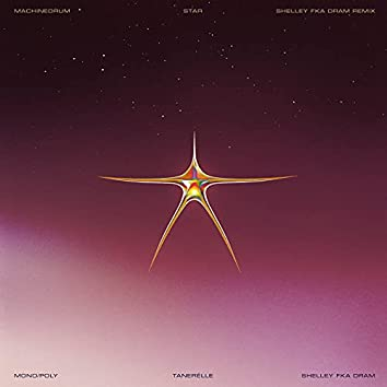 Star (Shelley FKA DRAM Remix)