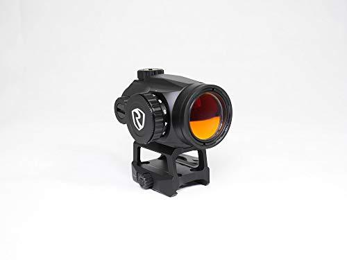Riton Optics X3 Tactix ARD