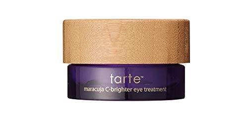 Tarte Cosmetics Maracuja C-Brighter Eye Treatment Trial Size 0.35 Oz