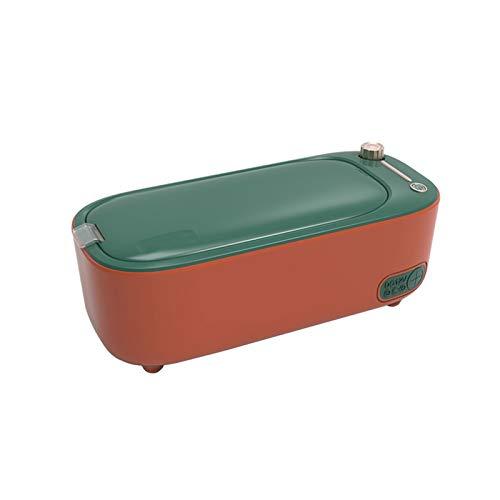 TWW Kleine Waschmaschine Gläser Klammern Sauberer Haushaltsuhr Schmuck Waschmaschine Make-Up Werkzeuge Leicht Zu Reinigen