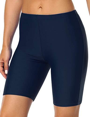 Listado de Pantalones cortos deportivos para Mujer - los preferidos. 9