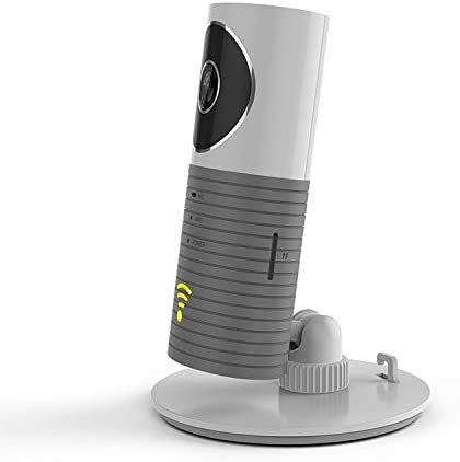 YUXIAOXIA-US All items free shipping Automatically Enable Light San Antonio Mall Sensor Dwell Intelligent