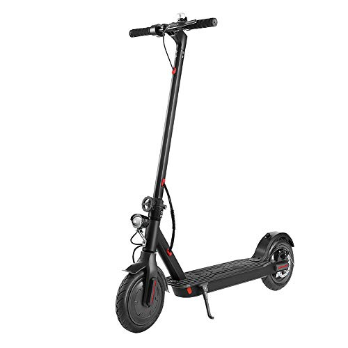 xemqener electric scooter foldable scooters