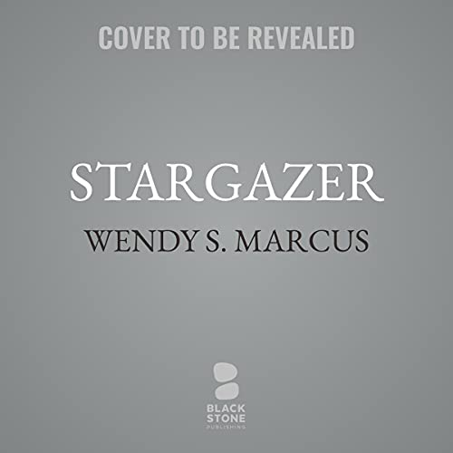 Stargazer Audiobook By Wendy S. Marcus cover art