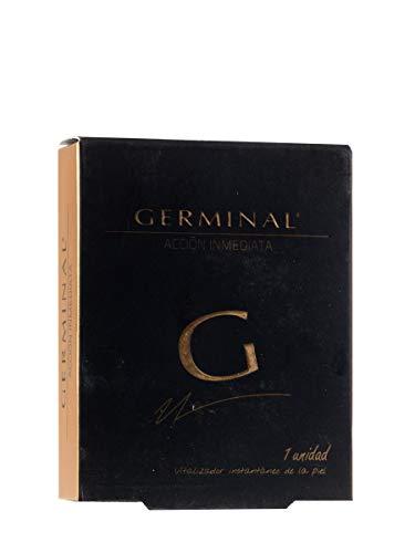 Germinal - Ampollas Acción Inmediata, 1 Unidad