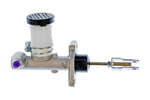EXEDY MC153 Clutch Master Cylinder