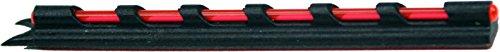 Truglo universalleucht Grano, Rojo, 690947