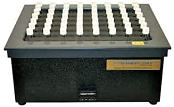 Environmental Express HotBlock B3000 COD Reactor, 56-Place; 115 VAC