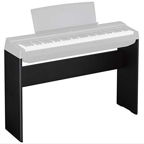 4. Soporte para piano Yamaha L121-B