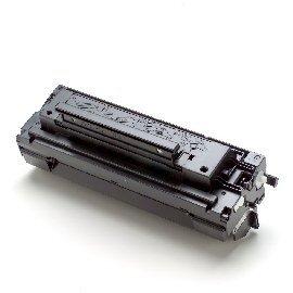 Olivetti b0415 tóner negro