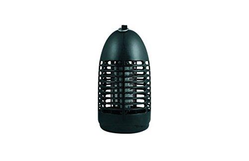 Simon brico M283045 - Mata insectos electronico 13w in127170