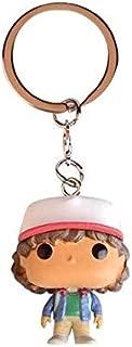 Best niffler cake topper Reviews