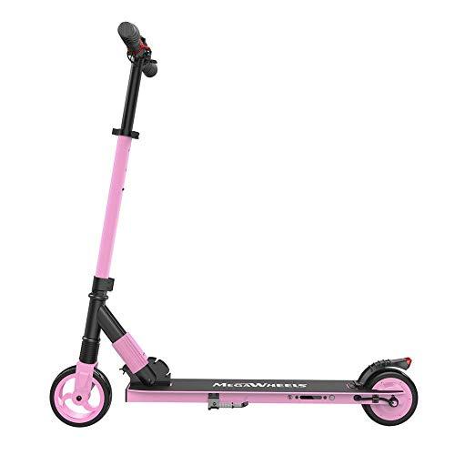 CZPF 23km / h elektrische scooter 60V500W krachtige nieuwe opvouwbare opvouwbare scooter