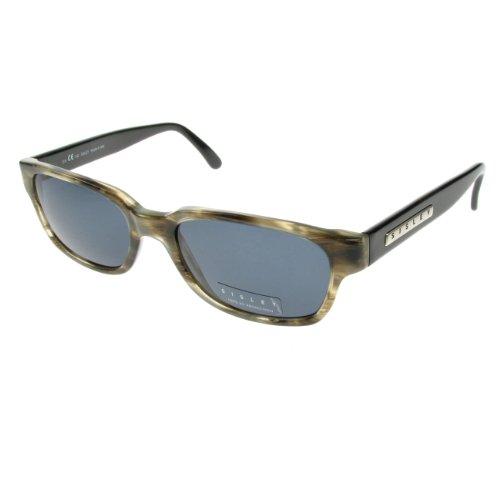Sisley - Gafas de sol - para mujer