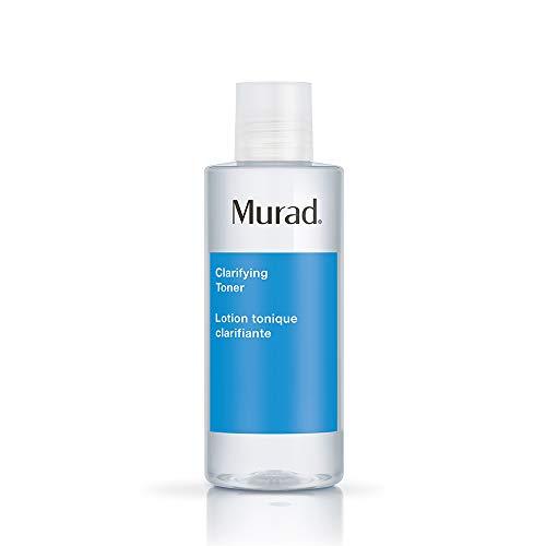 Tónico clarificante Murad 180 ml