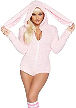Best sexy bunny Reviews