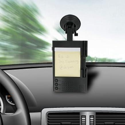Park Ave Auto >> Amazon Com Park Avenue Auto Voice Recorder Note Pad