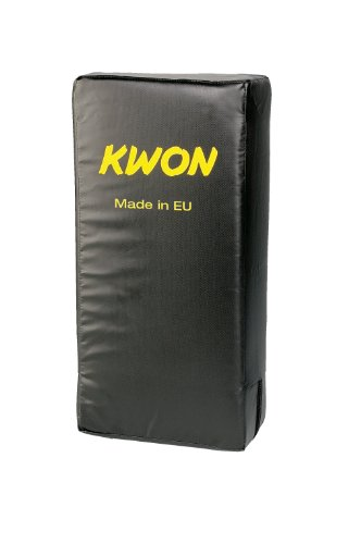 KWON -  Kwon Schlagpolster,