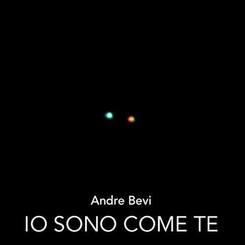 Andre Bevi