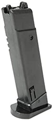 Umarex Softair Magazin für, Beretta M92 FS, 16 Schuß