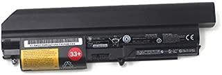 Bter 10.8V 57Wh 5200mAh Laptop 42T4653 42T4549 42T4677 42T5263 Battery for Lenovo T400 R400 R500 T61 T61P R61 R61I