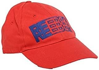 Reebok Men's Cap (CE8375_Prired_Medium)