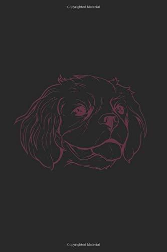 barboncino: Yorkshire notepad terrier regalo