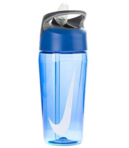 NIKE Unisex - Bottle para Adultos, Multicolor, Talla única