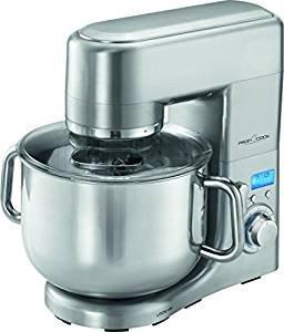 ProfiCook PC-KM 1096 Küchenmaschine