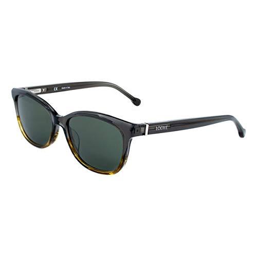 Gafas de Sol Mujer Loewe SLWA23M520AG1 (ø 52 mm) | Gafas de sol Originales | Gafas de sol de Mujer | Viste a la Moda