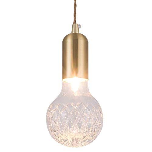 Hobaca G9 Glas Gold Modernes Pendellampe Esszimmer Hängeleuchte Kücheninsel Pendelleuchte Flammige Hängelampen Led Dekoration Weihnachten Deckenleuchte Wohnzimmer Schlafzimme