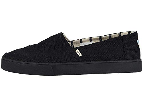 Best Deal On Toms Shoes